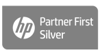 footer-logo-partner