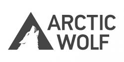 artic-wolf-logo